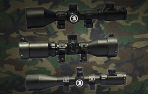 Best Osprey Scope Reviews